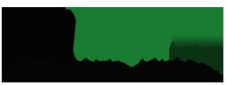 Dany Rudiyan logo