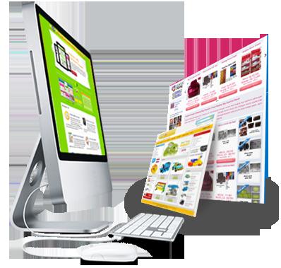 page-order-toko-online
