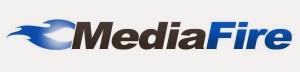 Cara+Daftar+atau+Membuat+Akun+di+MediaFire