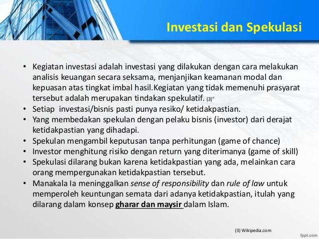 Investasi-dan-spekulasi-3