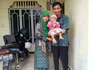 Me & My Family 01