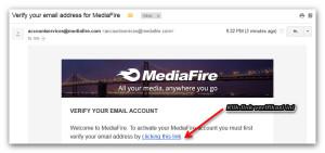 email-verifikasi-mediafire