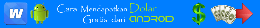 whaff-banner
