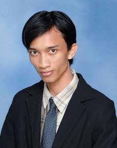 Dany Rudiyan_profile