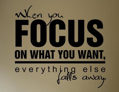 kerja-keras-nikmati-proses-dan-fokus
