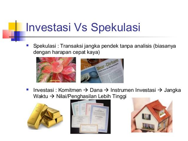 Investasi-dan-spekulasi-2