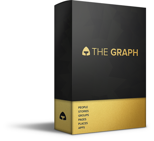 thegraph-v2