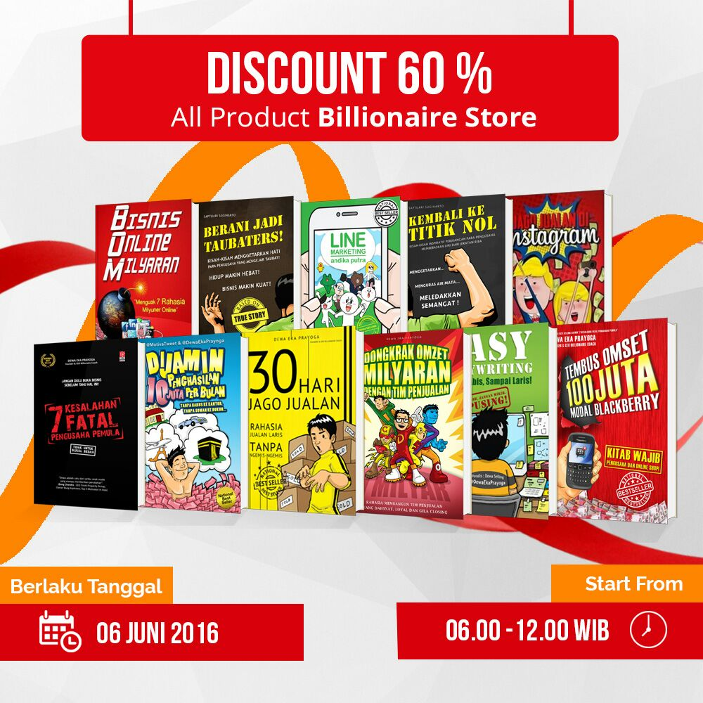 Banner Promo 1 BS 6-6-2016